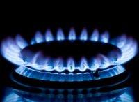 gasvertrag