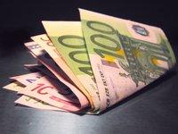 Wie viel kosten Stromspeicher?